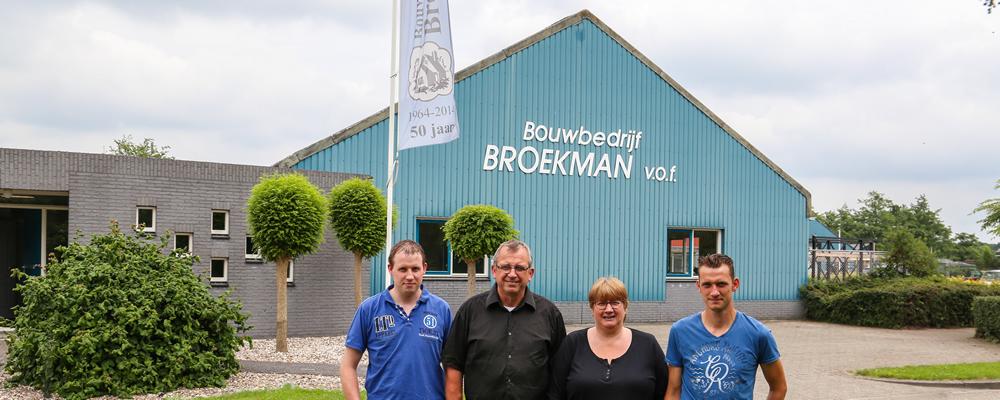 Broekman3-1000