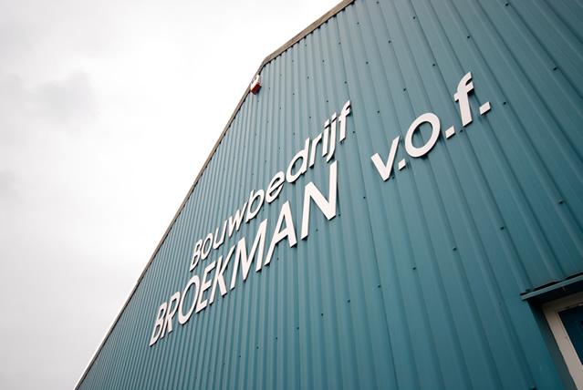 bouwbedrijf_broekman_wand