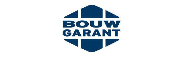 bouwgarant-broekman