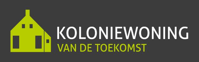 logo-in-de-kolonie-bouwbedrijf-broekman-vof