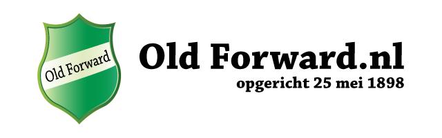 logo-old-forward